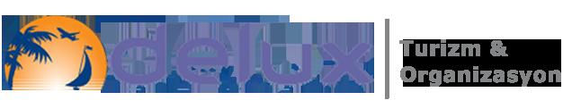 Deluxe Tour Logo